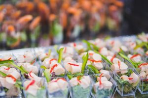 food-salad-vegetables-party